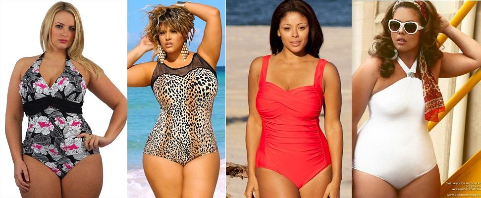 фото большие женские формы