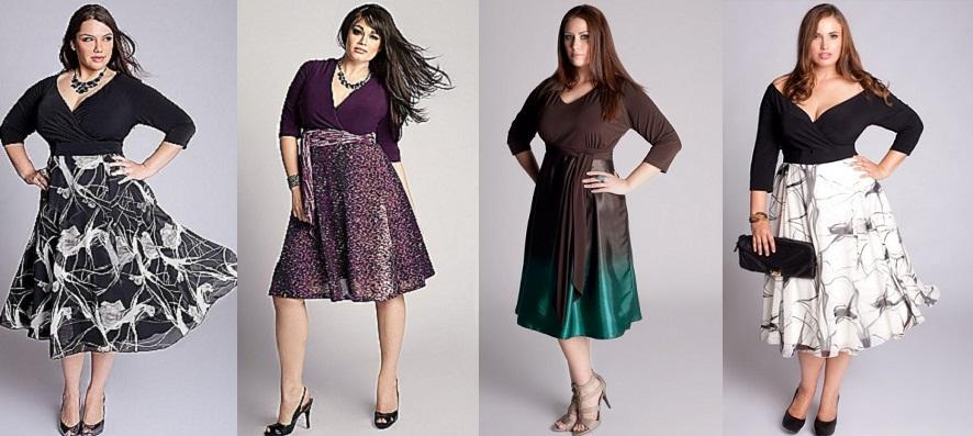 Где Купить Модные Платья В Москве